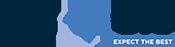 AOS GIS logo and link to website