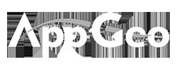 appgeo logo and link to website