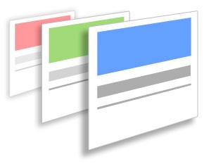 DataHub Icon Graphic