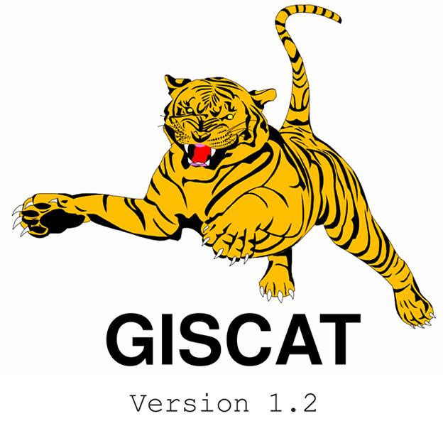 GISCAT