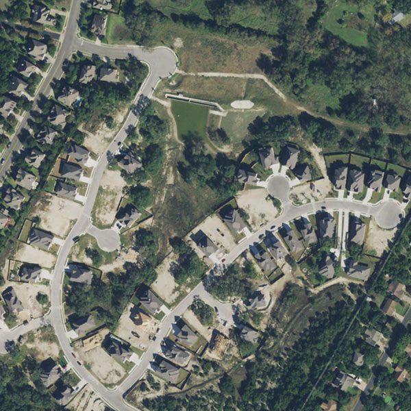 Thumbnail image for New 2018-2019 NAIP Aerial Imagery Now Available