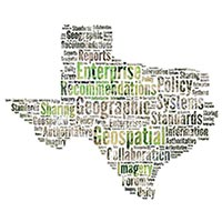 Thumbnail image for Slides: Texas GIS Community Meeting 2019 2nd Quarter