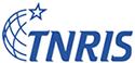 TNRIS Logo