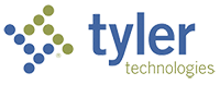 Tyler Tech logo and link