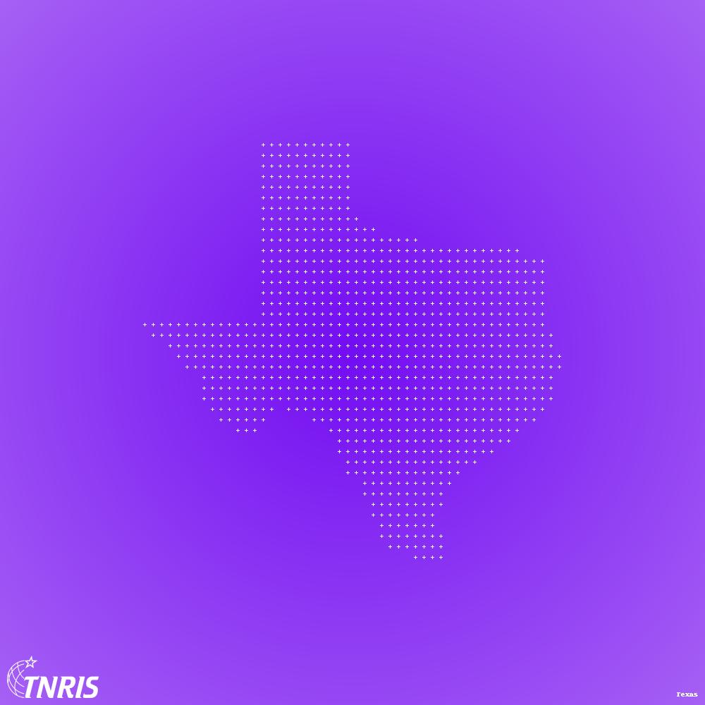 ASCII Wallpaper Screenshot